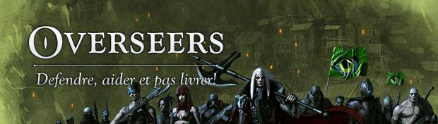 overs-inner